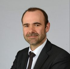 Olivier Lemaire - SPEAKER - WEM Luxembourg Assurance Leader et EYnovation Leader